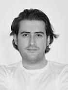 Tamer Aybaz
