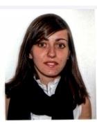 Anna Gallart Ayala