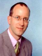 Jörg Harms