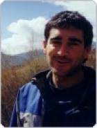 Antonio García Morte