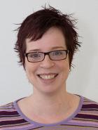 Claudia Gottschalk