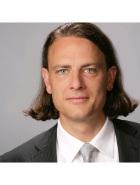 Markus Fuchshuber