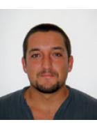 Ricardo Aliseda Lopez