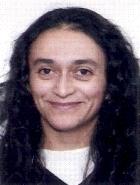 Claudia Marcela Estrada Chica
