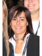 Marta Frattini