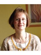 Bernadette Busse