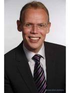 Jürgen Brennecke