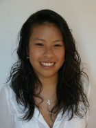 Mary Ann Chu