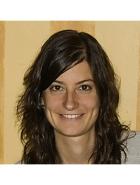 Helena Díaz Cuervo