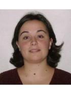 María Lorca Pérez