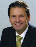 Thomas Engel