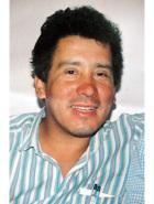 José Gerardo Valencia Gutiérrez