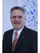 Stefan Gimpel