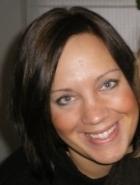 Julia Chorrosch