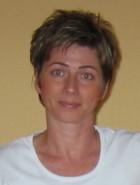 Katrin Grocke