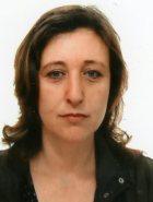 María José Fernández García