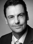 Harald Binzenbach