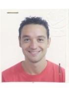 Angelo Geraci