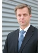 Christian R. Löhr