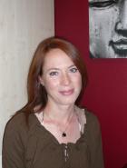 Margit Coppel