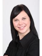 Stefanie Fronemann