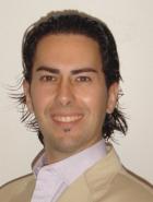 Ruben Couñago