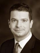 Tim von Gimborn