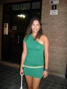 Sandra Luz Boiga Castro