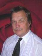 Allan Hiljanen