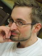 Radaris: Auf der Suche nach Bernd Korte? Komplette Artikel von ...