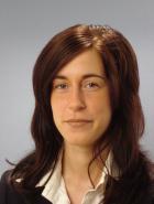 Katharina Bachnick