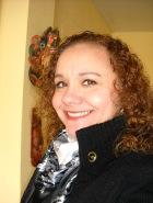 Martha Cecilia barrera Diaz