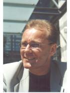 Hans-georg (sic) Grone