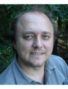 Jürgen Bürgin