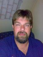 Schmitz Heinz Dieter