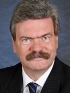 Frank Haeusler