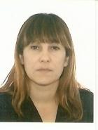 Paloma Benito