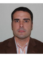 Alberto de Paredes Novillo