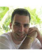 ALEX BLANQUER CANTARERO
