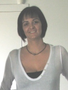 Nuria Ferrer Altadill