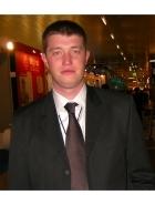 Anton Mihalev
