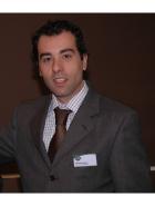 Daniel Gracia Alvarez