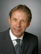 Dietmar Freiburg