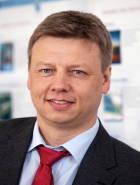 Sven Harms