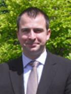 Christian Emmerich