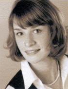 Kerstin Breithaupt