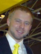 Christian May