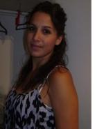 Sonia Trenado Crespo