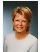 Astrid Fritsche
