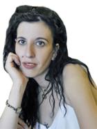Ana Belen Tierraseca Diaz